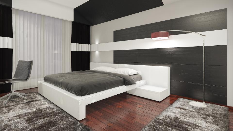 Dormitor_baiat_1