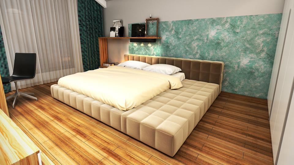 Dormitor_baiat_V2_1