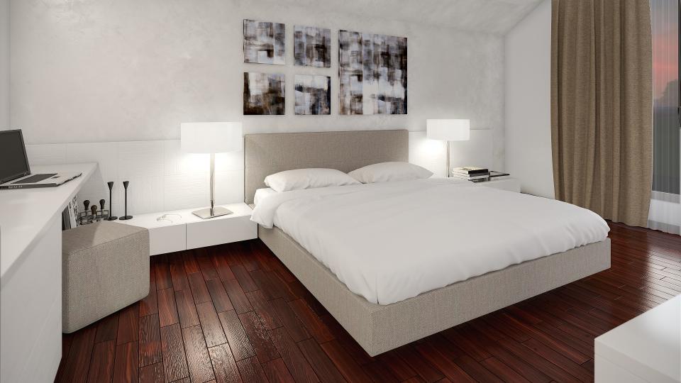 Dormitor_matr_V2_1