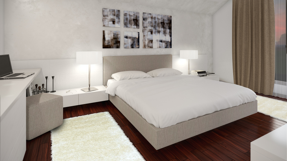 Dormitor_matr_V2_1_covor