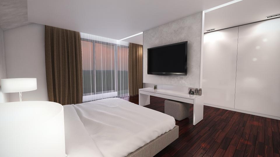 Dormitor_matr_V2_2