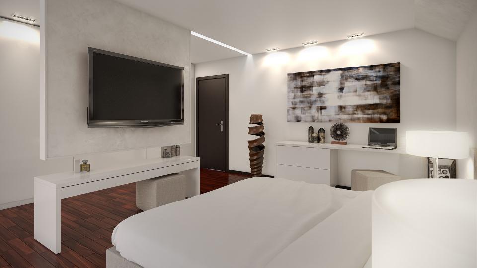 Dormitor_matr_V2_3