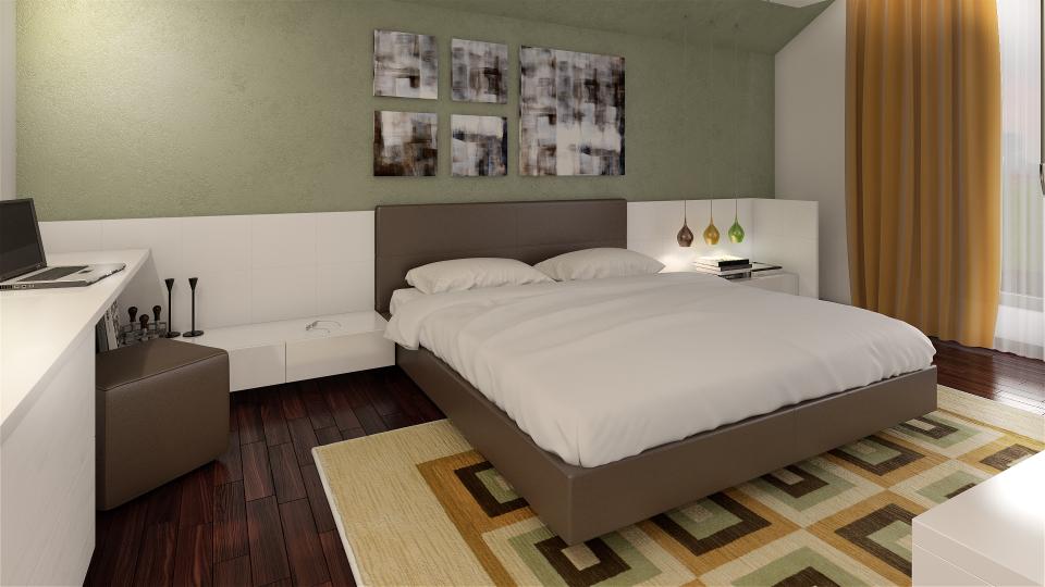 Dormitor_matrimonial_1