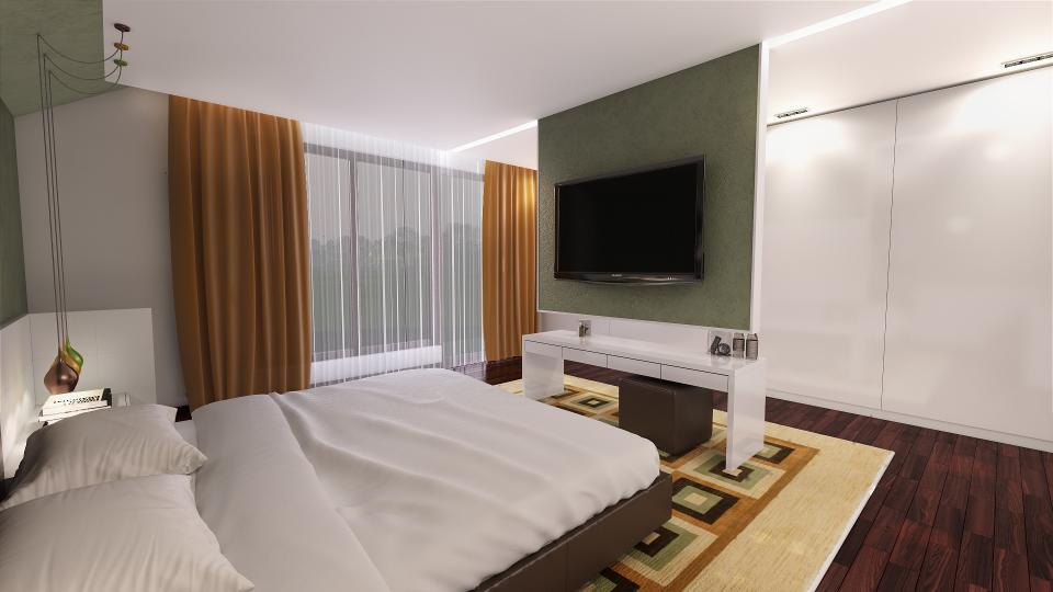 Dormitor_matrimonial_2