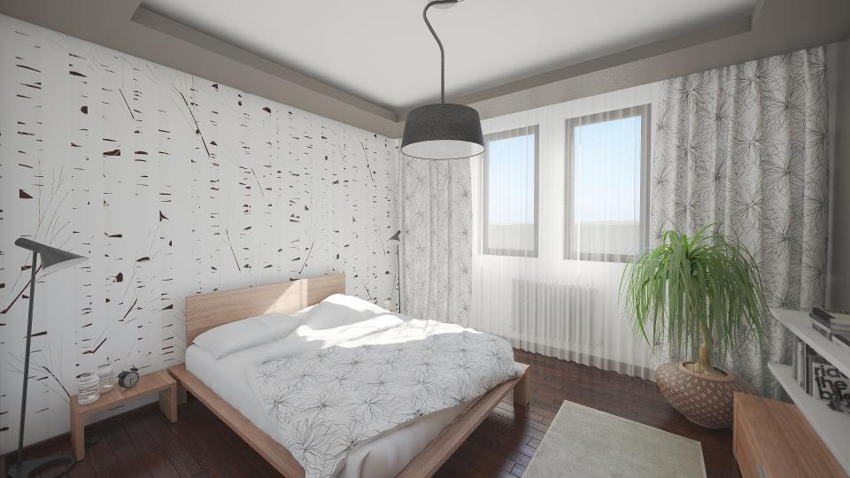 Dormitor_oaspeti_1