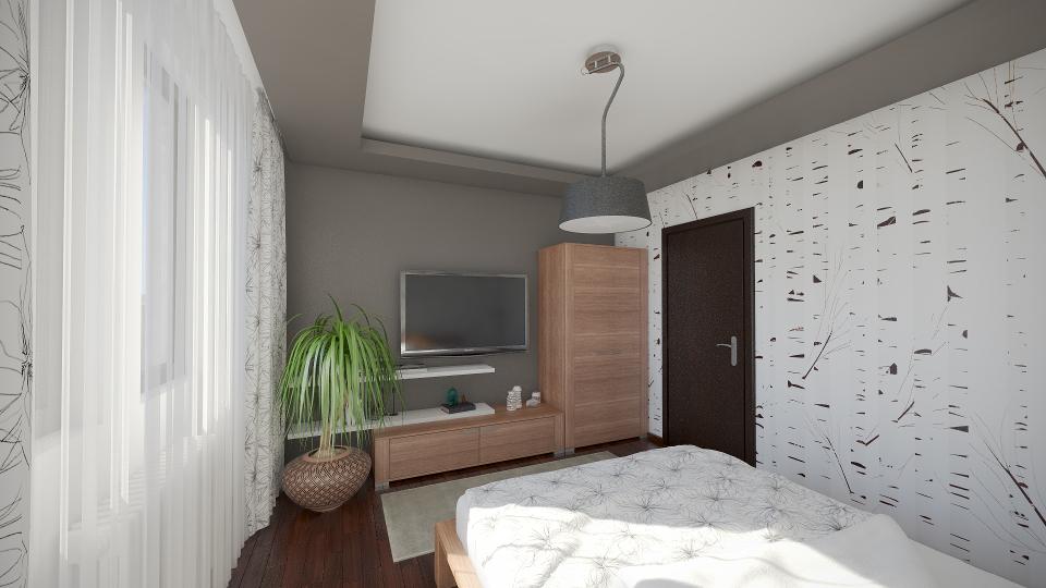 Dormitor_oaspeti_2