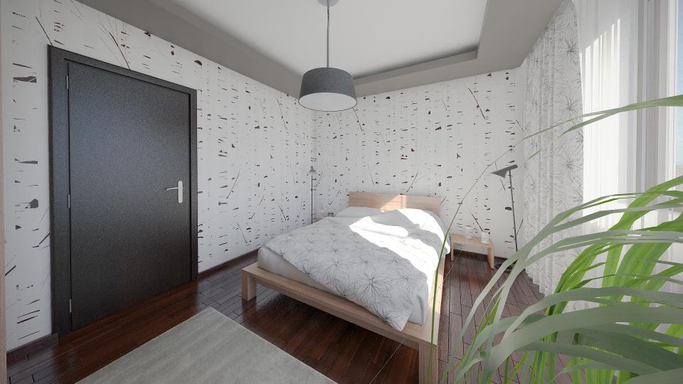 Dormitor_oaspeti_3