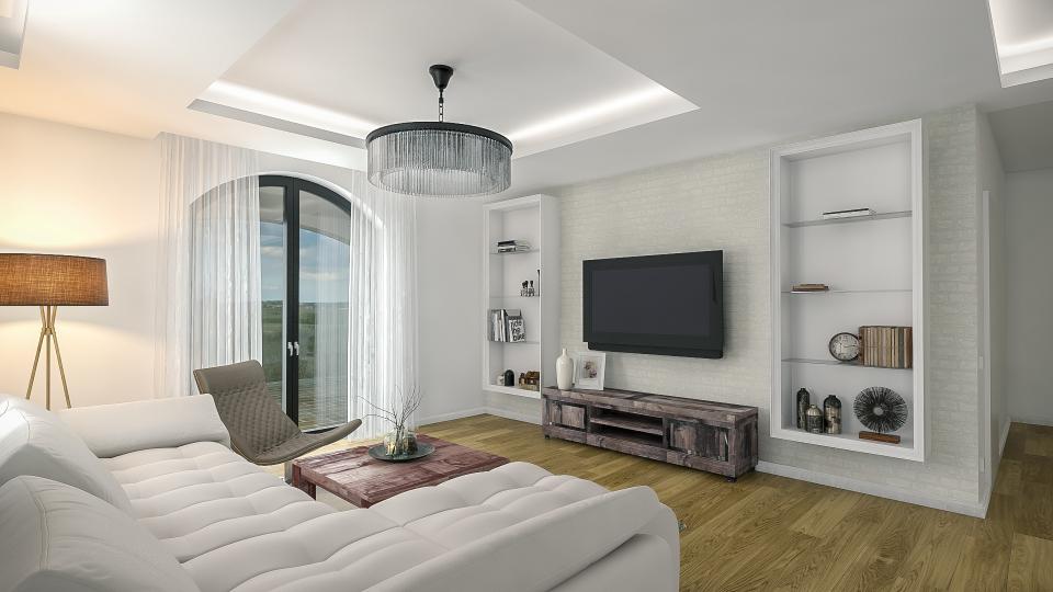 Design Interior Casa Corabia L2