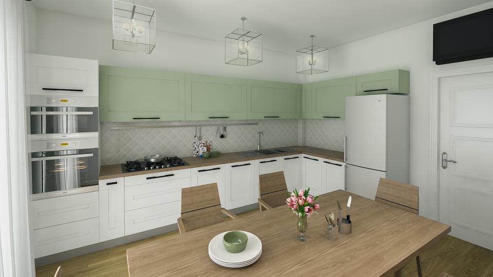 Design Interior Casa Corabia VFB1