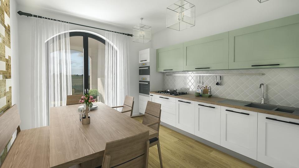 Design Interior Casa Corabia VFB2