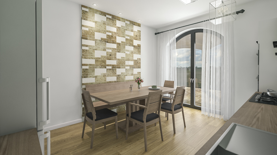 Design Interior Casa Corabia VFB3
